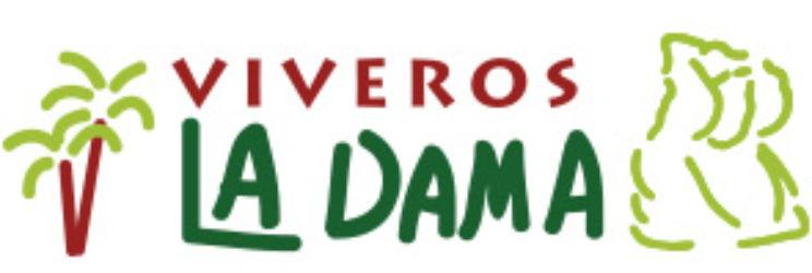 Blog Viveros la Dama